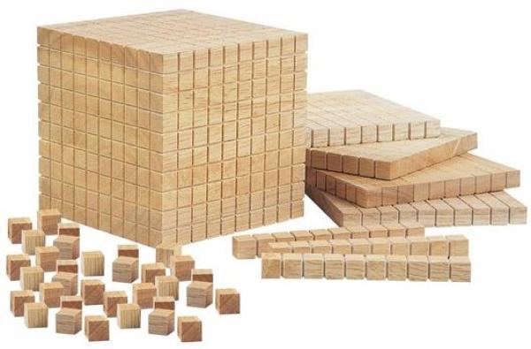 Сколько весит куб лиственницы